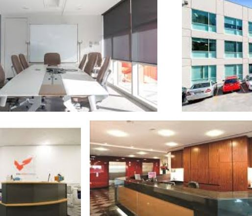 Commercial Office Cleaning Baulkham Hills - Office Cleaner near me